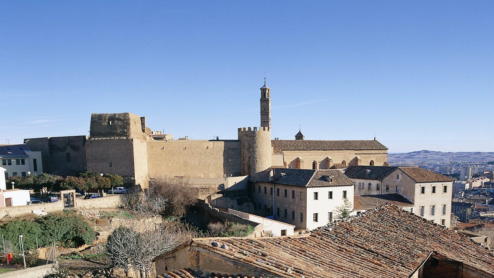 convento-concepcion-y-muralla