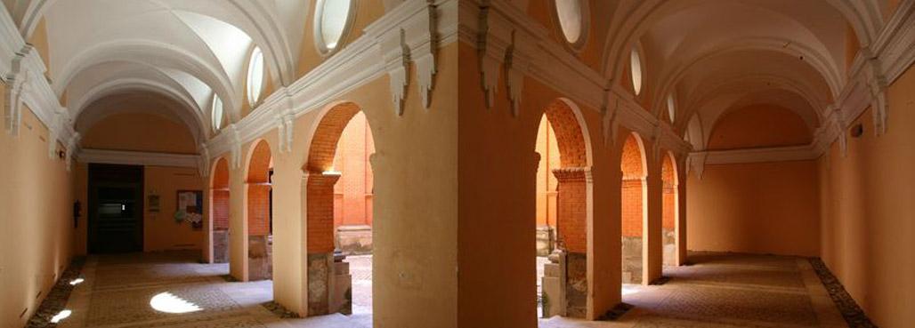 convento_merced_tarazona_portada