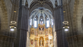 tarazona-monumental-catedral