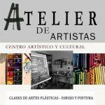 Atelier de Artistas