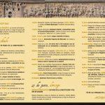 Feria Renacentista y Jornadas de la Coronación de Carlos V. 22 y 23 junio 2019