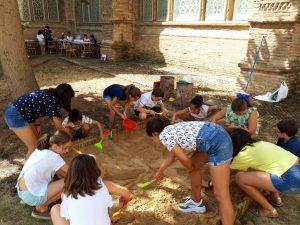 talleres-ftm_excavacion-en-el-claustro
