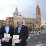 La Fundación Tarazona Monumental presenta un estudio que cuantifica el impacto socio-económico de 10 años de actividad en Tarazona en un total de 187.131.000€