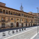 """""""Tarazona, ahora mejor que nunca"""" Nuevos servicios turísticos en Tarazona a partir del 1 de Julio"""