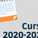 Programa Educación Patrimonial Curso 2020 – 2021