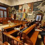 La Fundación Tarazona Monumental presenta la revisión de su Plan de Actuaciones 2020 a consecuencia de los efectos del COVID-19