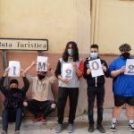 """¿Cómo celebramos el Día de los Museos en """"Tarazona Monumental""""?"""