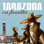 5 Planes con niños para diversión de toda la familia en Tarazona y el Moncayo