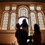 Tarazona inaugura este fin de semana la nueva Ruta de la Cultura Mudéjar