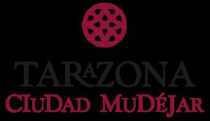 Ruta cultura mudejar tarazona
